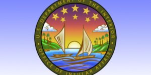 USVI Governor Meets With Interior Officials, Receives Grants For The U.S. Virgin Islands
